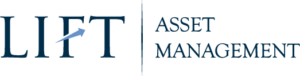 LIFT Asset Management